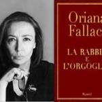rabbia_orgoglio