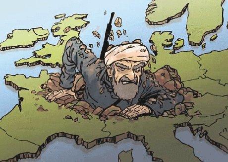 eurabia_jihad