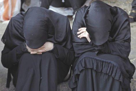 islam-women