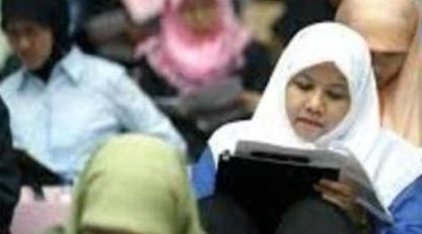 scuola-islam