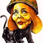 krancic Oriana Fallaci