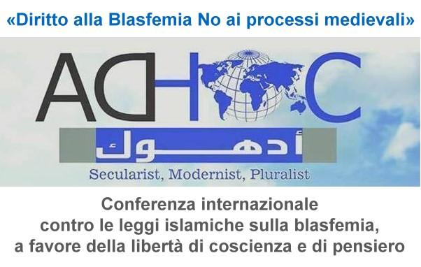 blasfemia1