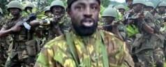 Boko Haram: Allah permette decapitazione e mutilazione, no cannibalismo