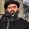"""Appello dell'Isis ai migranti: """"Tornate, e' pericoloso abbandonare la casa dell'Islam"""""""