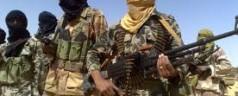 Terrorismo: allarme citta' spagnole, obiettivi dei salafiti di Ansar Al Din