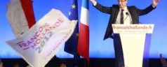 Sorpresa: la sinistra europea vince con i voti dei musulmani