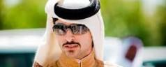 In Bahrain il record mondiale dei gas lacrimogeni contro il popolo