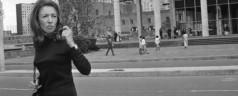 Il massacro di Erode – Tlatelolco 2 ottobre 1968