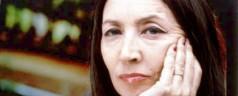 Pronta la moschea di Colle Val d'Elsa: sfregio a Oriana Fallaci