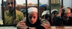 Punjab: crescono i casi di violenze su minori. Inerzia del governo