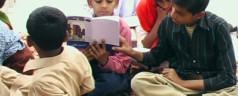 Pakistan: libri scolastici pieni di disprezzo e fanatismo contro cristiani, indù e sikh