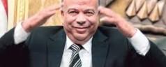 Primavera araba, Egitto: islamista eletto presidente commissione costituente