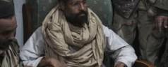 Libia: picchiato in carcere il figlio di Gheddafi. I legali chiedono estradizione