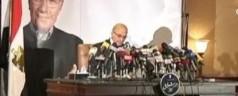 """Egitto, Shafiq: """"coi Fratelli musulmani uno Stato confessionale"""""""