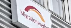 Svezia: minacciati da islamici, cristiani siriani costretti a lasciare il centro profughi
