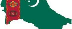 TURKMENISTAN: Testimone di Geova condannato ai lavori forzati