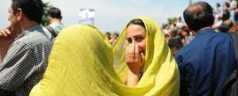 """Premier turco Erdogan contro l'aborto: compagnia turistica offre """"tour aborto"""" a Cipro"""
