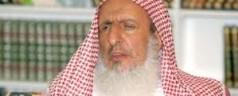 Arabia Saudita: Internet e stampa estera nel mirino delle fatwe