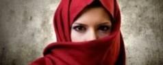 Pakistan, uccidono la figlia 15 enne con l'acido
