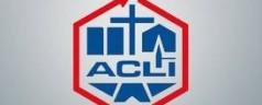 Veneto: associazioni cattoliche finanziano borse di studio sull'Islam