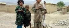 Orrore in Afghanistan: 2 bambini decapitati dai talebani