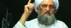 Al-Zawahiri esorta ancora i Musulmani a vendicare rogo del Corano in Afghanistan
