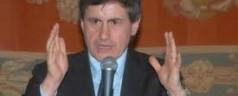 8 per mille alla moschea, Vertice tra Alemanno e la comunità islamica