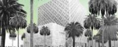 Partono lavori per grande moschea di Algeri, appalto vinto da cinesi