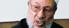 Al Qaradawi: La Russia è il nemico n.1 dell'islam