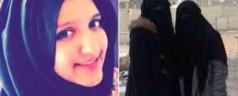 La storia di Aqsa Mahmood: dalla migliore scuola della Scozia al jihadismo