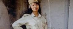 Asia Bibi: «Viva per le vostre preghiere»