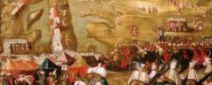 """Austria: """"Cambiamo i libri di storia per rispetto agli islamici"""""""