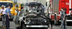 Russia: Tatarstan, attacco ai Muftì, si teme islam radicale