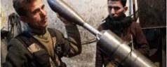 Combattenti islamici dai Balcani in Siria. Con alle spalle storie di massacri
