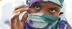 """Pakistan: bimba di 9 anni data in """"risarcimento"""" per uno stupro"""