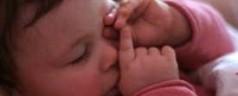 India, aborti forzati al terzo, sesto e ottavo mese: erano tutte bambine