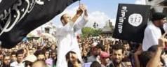 Tunisia: costituzione non considerera' la blasfemia un reato