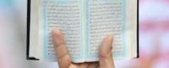 Egitto: 2 bambini di 9 e 10 anni rischiano la condanna per blasfemia