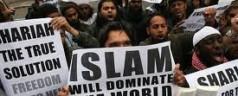 Strage di Tolosa, Merah prese lezioni di Islam in Bosnia