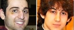 Boston: I fratelli Tsarnaev avevano un addestramento speciale