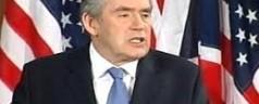 Pakistan, Gordon Brown: educazione obbligatoria a tutti i bambini