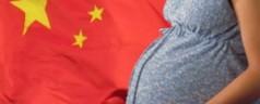Cina: la politica del figlio unico è costata 336 milioni di aborti