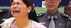 Cina, Huizhou: campagna per sterilizzare tutte le donne in età fertile