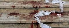 Egitto: assassinato un prete cristiano copto