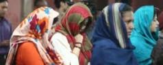 Pakistan: «Paese dei Puri» per i musulmani, Inferno in terra per i cristiani