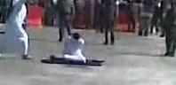 Arabia Saudita: decapitati 2 cittadini del Bangladesh