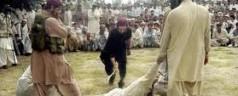 Pakistan, talebani decapitano 2 soldati ed espongono le teste su pali