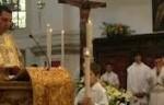 Mestre: il Duomo in balia di zingari aggressivi, minacciano di rapire i bambini