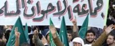 """Egitto: i """"fratelli"""" di Bergoglio trasformano una chiesa in moschea"""