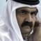 Firenze: l'emiro del Qatar ha acquistato Palazzo della Gherardesca